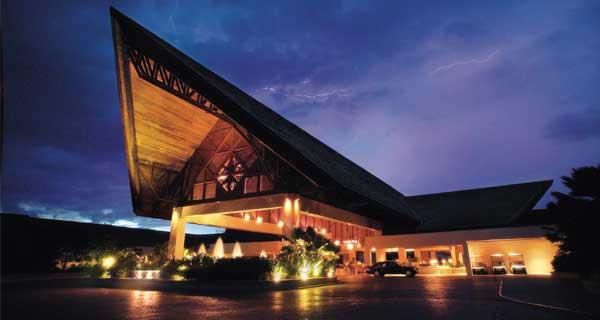 【マレーシア人気の2都市滞在!】ネクサス・リゾート&スパ(ボルネオガーデン・デラックス)に泊まる ジャングルと海と山のボルネオ島&お買い物天国クアラルンプール 4泊6日 朝食・送迎付き・カード決済OK