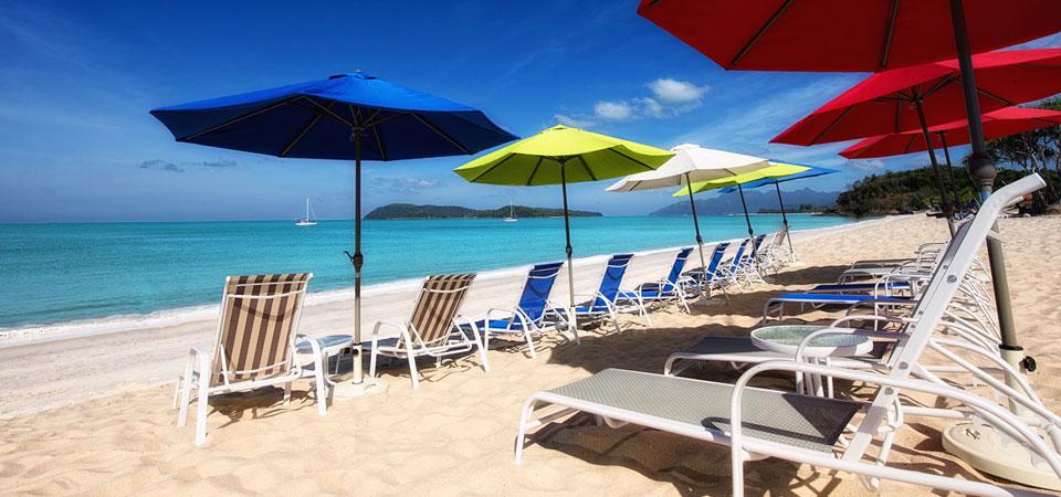 アセアニア リゾート&スパ ランカウイ(スーペリア)に泊まる ランカウイ島 4泊6日 朝食・送迎付き・カード決済OK 夏休み・シルバーウィークのご予約はお早めに♪