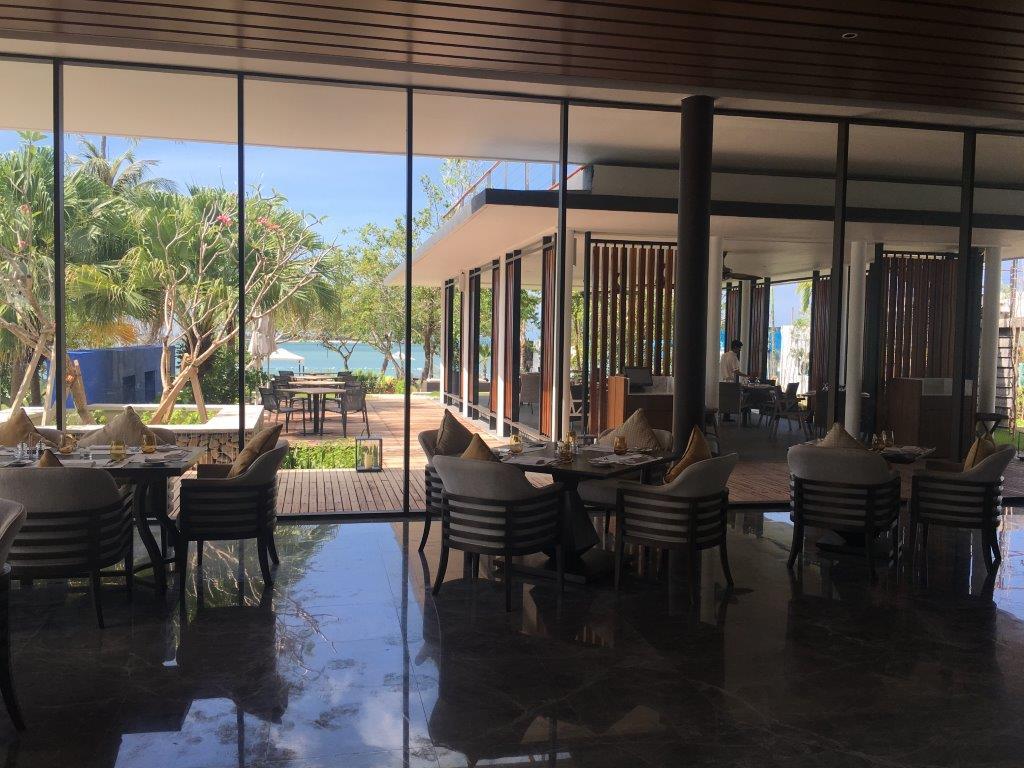 【マレーシア人気の2都市滞在!】ザ・ダナ・ランカウイ(マーチャント)に泊まる アジア随一のビーチリゾート ランカウイ島&お買い物天国クアラルンプール 4泊6日 朝食・送迎付き・カード決済OK