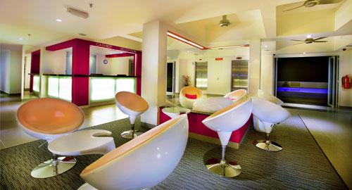【マレーシア人気の2都市滞在!】フェイブホテル・チェナンビーチ(スタンダード)に泊まる アジア随一のビーチリゾート ランカウイ島&お買い物天国クアラルンプール 4泊6日 朝食・送迎付き・カード決済OK