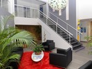 <90日前早割り>直行便で行くリゾート!ニューカレドニア!<br />ホテル ボーリバージュ (Hotel Beaurivage)&nbsp;&nbsp; スタンダードルーム利用 3泊5日